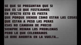 getlinkyoutube.com-Alfredito Olivas Diez charolas (LETRA)