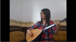 getlinkyoutube.com-اجمل الحان بزق كردي مع اغاني كردية على البزق Tenbura kurdi