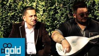 Beypazarlı Hasan & Hüseyin Kağıt Yanlış Üstüne Yanlış 2014