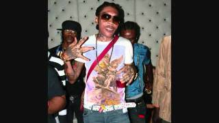 Vybz Kartel - Mi Know Mi Friend