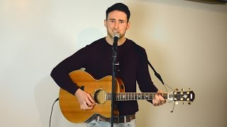 Something I Need - Ben Haenow (Cover) Stephen Cornwell