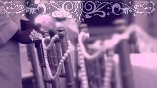 getlinkyoutube.com-دعوة زفافي :)