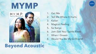 getlinkyoutube.com-MYMP | Beyond Acoustic | Full Album