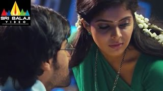 getlinkyoutube.com-Love You Bangaram Telugu Movie Part 8/12 | Rahul, Shravya | Sri Balaji Video