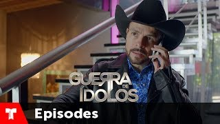 Price of Fame | Episode 15 | Telemundo English