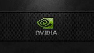 Lepsza jakość gier - Nvidia Inspector plus sprawdzamy sterowniki.
