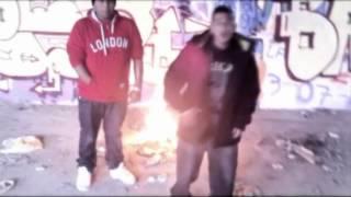 Crack Neto (Republica Rap Ecuador) Prod. Casfer