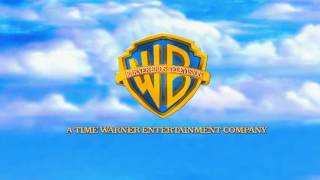 Warner Bros. TV 1994 Extended Theme