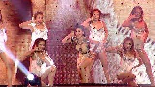 "getlinkyoutube.com-[YouTube Thailand Launch] หญิงลี ""Yinglee"" ขอใจเธอแลกเบอร์โทร"