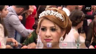 getlinkyoutube.com-#DiyarCiman #23.10.2015 #Bünde #Daweta #Ezidi #Kurdish #Mirani #Wedding #Xesan #AyStudioGermany