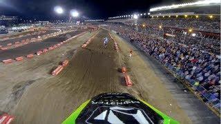 getlinkyoutube.com-GoPro HD: Ryan Villopoto Main Event 2013 Daytona Supercross