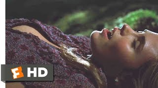 The Cabin in the Woods (4/11) Movie CLIP - Sex in the Woods (2012) HD