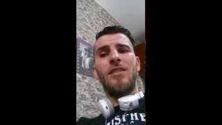 getlinkyoutube.com-الخمر ياسيدي الوزير ريح تماك  Khaled coiffeur officiel