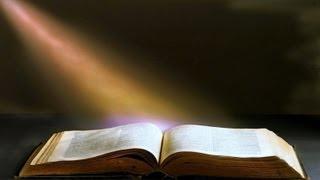 getlinkyoutube.com-The Holy Bible: Book Of Genesis (NIV)