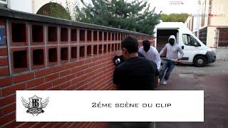 Fouiny Story - Episode 8 (Saisons 2) (3 clips en une semaine)