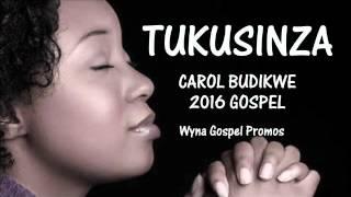 getlinkyoutube.com-Tukusinza Carol Budikwe New Ugandan Gospel music 2016 DjWYna