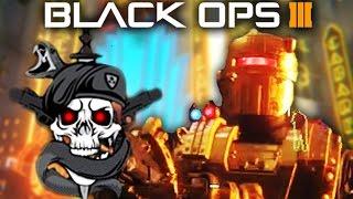 getlinkyoutube.com-SHADOWS OF EVIL EASTER EGG - DARK OPS ACHIEVEMENTS & UPGRADED CIVIL PROTECTOR (Black Ops 3 Zombies)