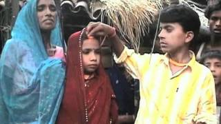 getlinkyoutube.com-Forced Marriage Continues in Many Countries