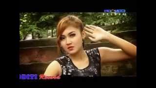 getlinkyoutube.com-Ketagihan Oplosan - Nella Kharisma