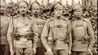 getlinkyoutube.com-Украденная победа Россия в Первой Мировой войне