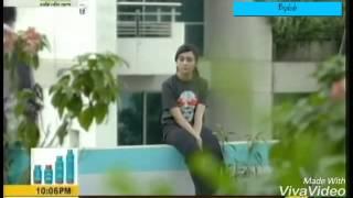 getlinkyoutube.com-Bangla new natok 2016. Sabila nur & Allen Shuvro new natok 2016
