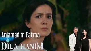 getlinkyoutube.com-Dila Hanım - Anladım Fatma