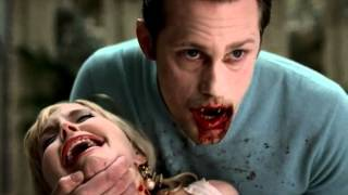 getlinkyoutube.com-True Blood - Eric bites Hadley S03E07 HD (ger sub)