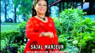 Mobil Butut.mp4 width=