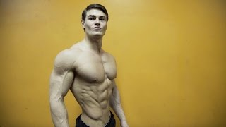 getlinkyoutube.com-Jeff Seid 2016 Abridged
