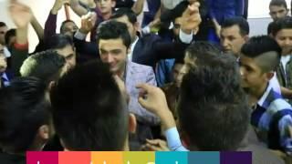 getlinkyoutube.com-عبدالله هركي  كجكا تاقانه & ئه سمه ر 2015