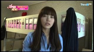 getlinkyoutube.com-[Ent.]에이핑크 귀요미 숙소 독점공개 [에이핑크 뉴스 시즌1]