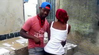 Kinyambe na picha za ngono sasa mtaani