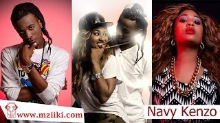 getlinkyoutube.com-NAVY KENZO - CHELEWA (BOKODO) OFFICIAL MUSIC VIDEO HD