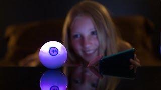 getlinkyoutube.com-Meet Sphero 2.0