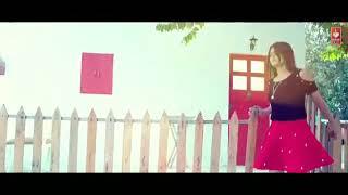 Heer salety Haryanvi song || STATUS ||