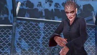 getlinkyoutube.com-Marvel: Future Fight - Chapter 10 - RAINA - Inhuman + ENDING [FULL]