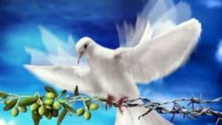 getlinkyoutube.com-YO TE EXTRAÑARE - Tercer Cielo  ( C.R )