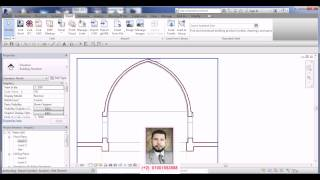 getlinkyoutube.com-revit dome