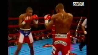 getlinkyoutube.com-Бокс: Супер бой  Феликс Тринидад vs Бернард Хопкинс