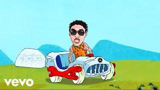 Vybz Kartel - Yabba Dabba Doo (Official Video)