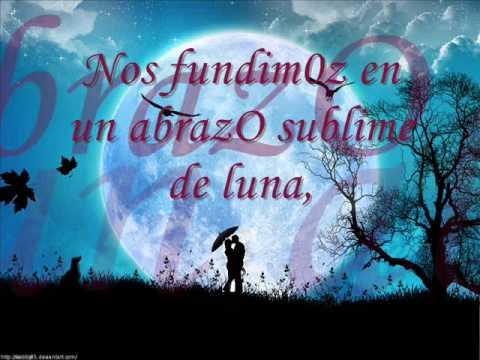 amor eterno juan gabriel. Amor Eterno - Juan Gabriel