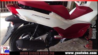 getlinkyoutube.com-Honda pcx 150 model 2015
