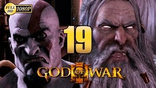 getlinkyoutube.com-God of War 3 Final Boss Zeus vs Kratos Walkthrough Parte 19 Español Gameplay HD 1080p