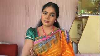 getlinkyoutube.com-jayavani