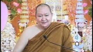 getlinkyoutube.com-พระพุทธเจ้าสอนอะไร