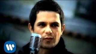 getlinkyoutube.com-Alejandro Sanz - Amiga mia (Video Oficial)