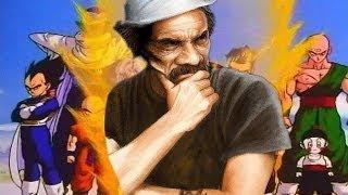 getlinkyoutube.com-Chavon Ball Z: La Saga de Don Ramón - Edición Especial xMZ