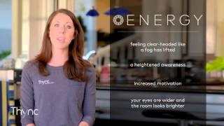 getlinkyoutube.com-Thync Energy Vibe On Boarding
