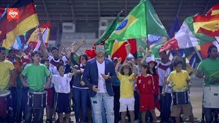 getlinkyoutube.com-Hani Mitwasi World Cup 2014 \ كأس العالم 2014 \ هاني متواسي - حقق حلم