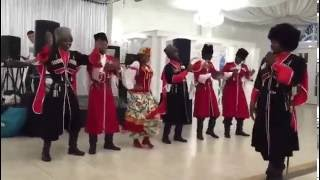 # 7 Прикол ! Африканцы поют по армянски ! African guys are singing in Armenian